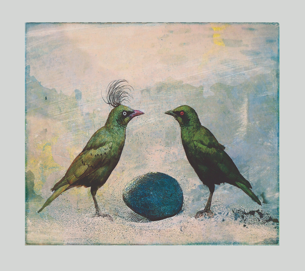 fugleperspektiv-medramme