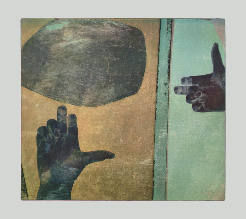 HAND-OG-STEIN-medram