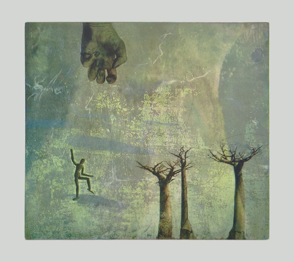 HANDEN-OG-TREET-medram