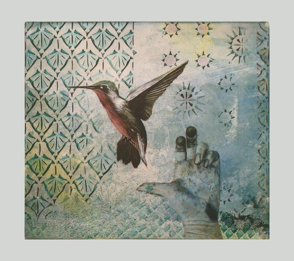 kolibri-medramme